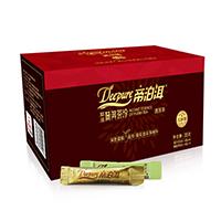 P1224帝泊洱茶珍(70袋混装礼盒)60袋甘醇+10袋熟菊普,40盒/箱