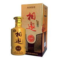 相邀金酱(53°  500ml)(国台酒业)3009